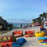 Aruba leuke dingen om te doen