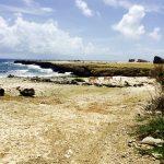 Driving Trails Bonaire