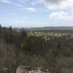 de zes hiking trails