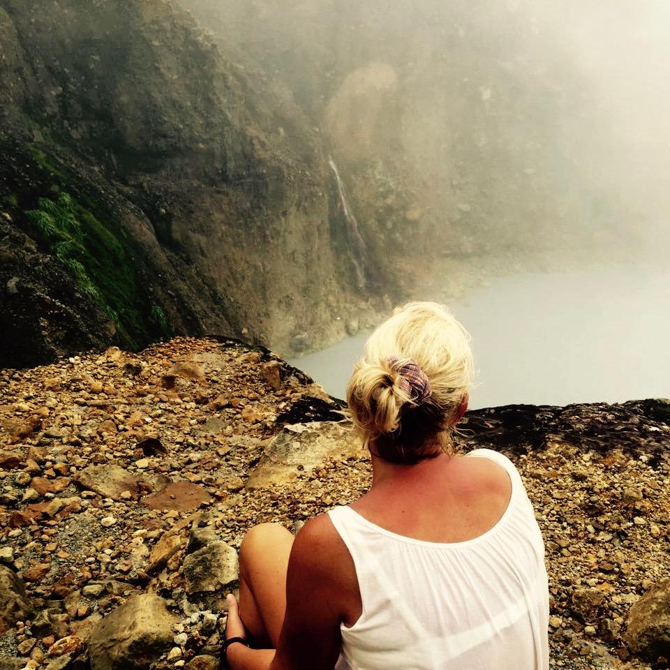 Mijn eerste maanden als reisblogger