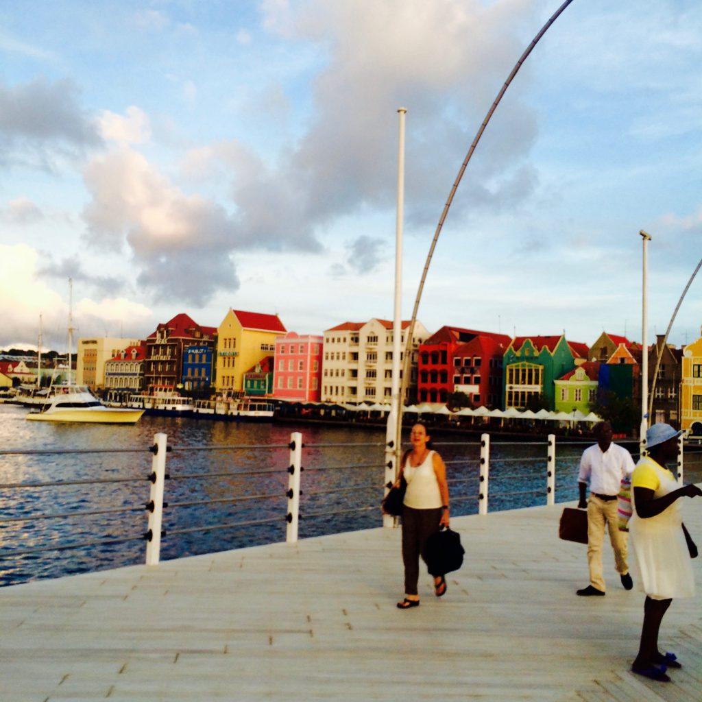 Mijn favoriete Caribische eilanden