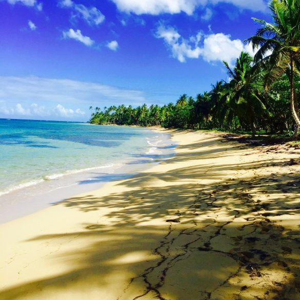 doen in de dominicaanse republiek
