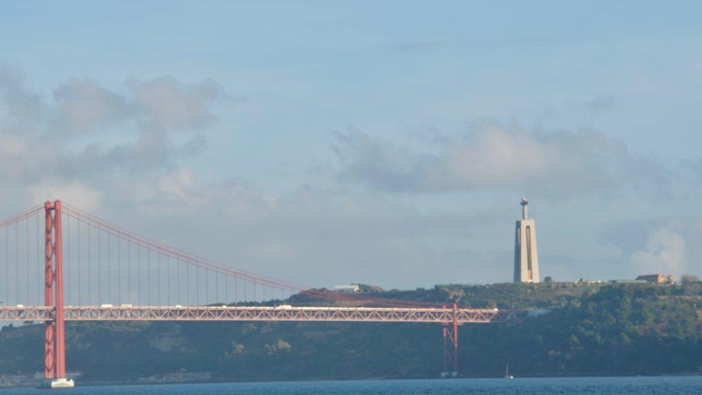lissabon 5x doen in historisch Belém