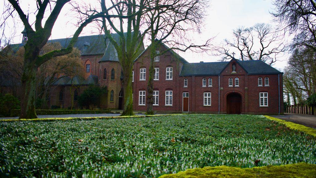 smalste-stukje-nederland-abdij-lilbosch