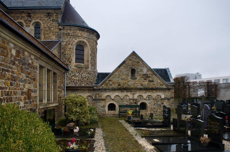 het-smalste-stukje-nederland-bezoek-basiliek-amelberga-schatkamer