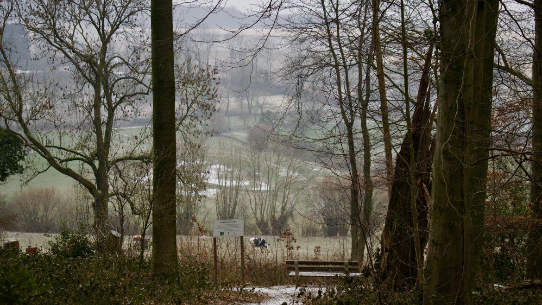 https://www.reismeemetsandra.nl/zuid-limburg-kroegentocht-bergdorpje-vijlen/