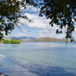 Gili Gede een secret island van Lombok