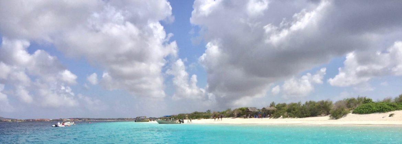 Mooiste snorkel plekjes Bonaire