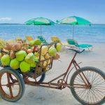 13 redenen waarom je Dominicaanse Republiek moet bezoeken