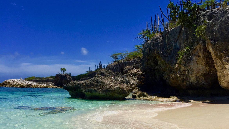 4x goedkoper uit op Bonaire