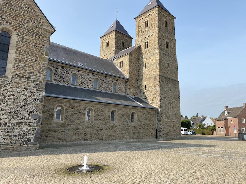 Camini's Zuid-Limburg