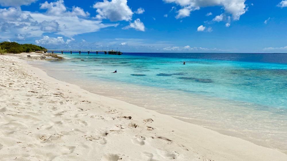Te Amo Bonaire