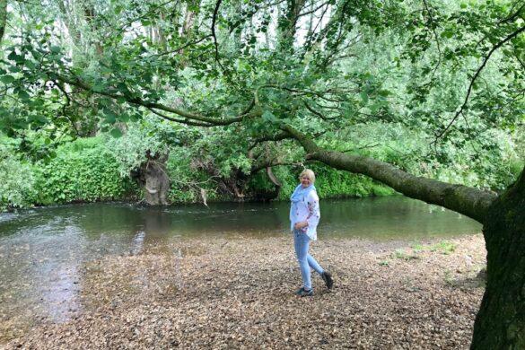 De mooiste wandelroutes in Zuid-Limburg
